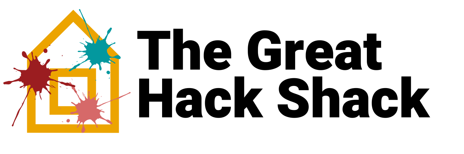 The Great Hack Shack